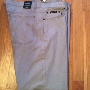 Men's KENNETH COLE Casual Pants